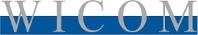 WICOM-Logo